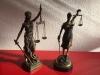 Neue Zuständigkeiten an den Amtsgerichten Frankfurt (Oder) und Eisenhüttenstadt
