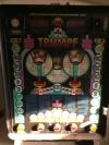 Bundesweiter Aktionstag gegen Glücksspielsucht am 28. September