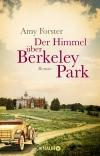 """Rezension Amy Forster : """"Der Himmel über Berkeley Park"""""""